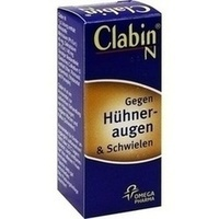 Clabin