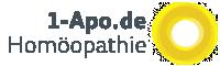 homoeopathie-logo