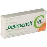 jasimenth