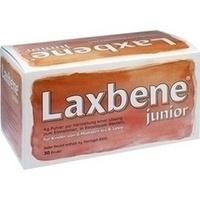 Laxabene