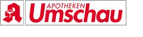 logo apothekenumschau