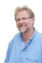 Urologie Bergkamen, Joachim Blind