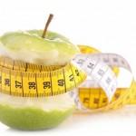 Abnehmen: Damit Ihre Diät gelingt