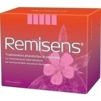 Remisens