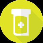 Single Pill Iltria