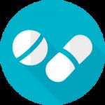 Neue Arzneimittel im September2018