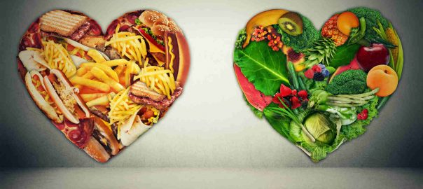 Cholesterin-Senker beeinflussen positiv die Darmflora