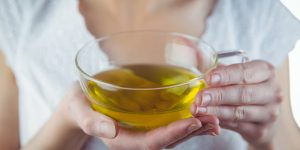 Kann man abgelaufenen Tee noch trinken?