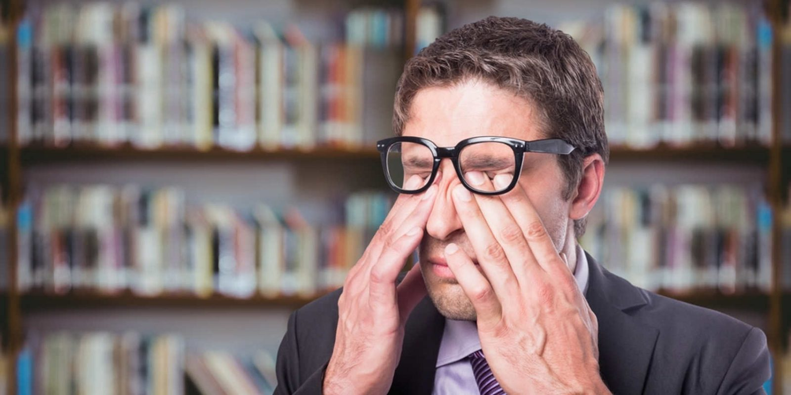 Office-Eye-Syndrom