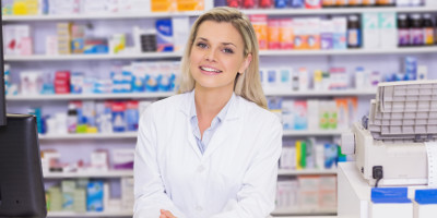Keine Corona-Tests in Apotheken