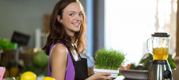 Lieber meiden: hochverarbeitete Lebensmittel
