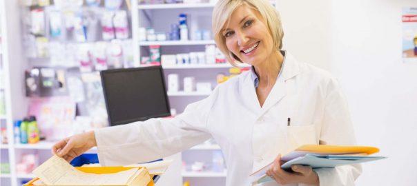 Arzneimittel: Lösung für Lieferengpässe ist gefragt