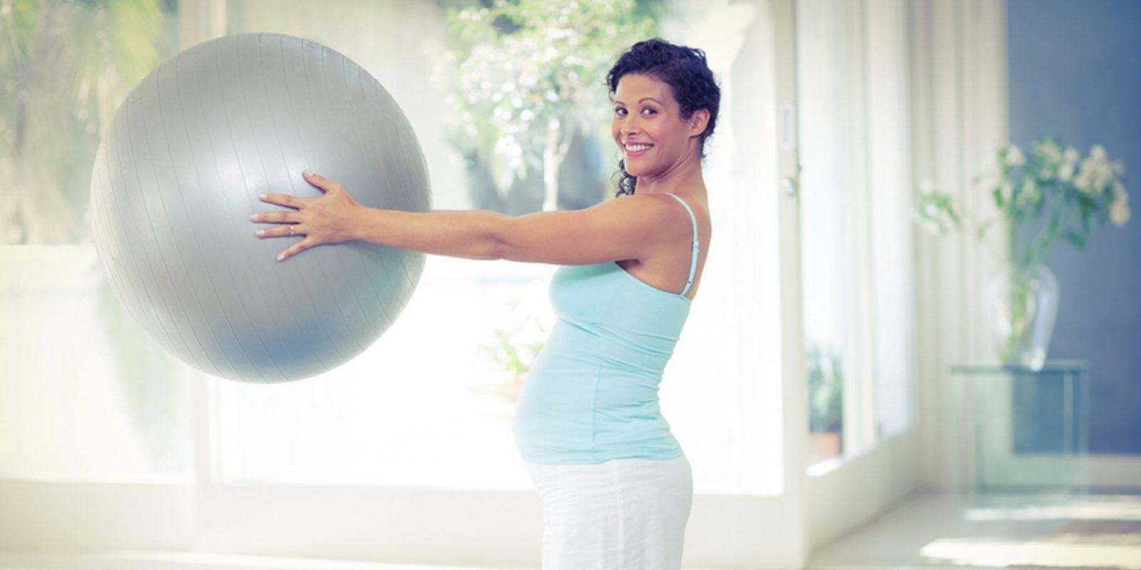 Patientensicherheit rund um Schwangerschaft und Geburt