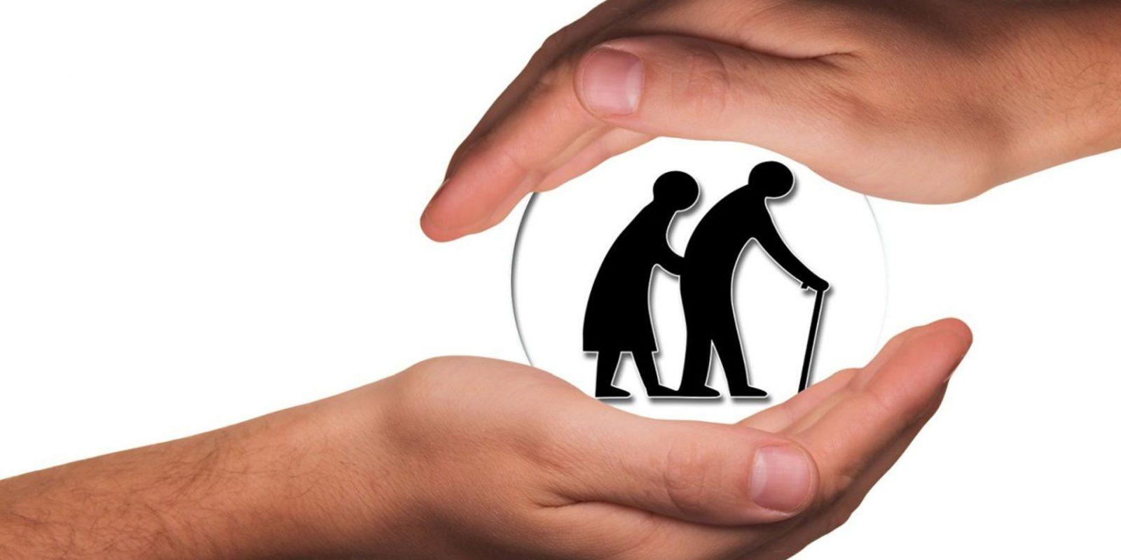 Pflegeverträge richtig aufsetzen