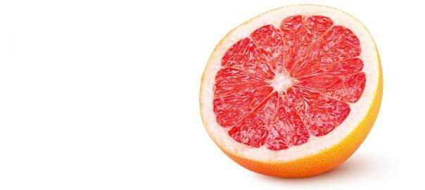 Grapefruitsaft und Arzneimittel