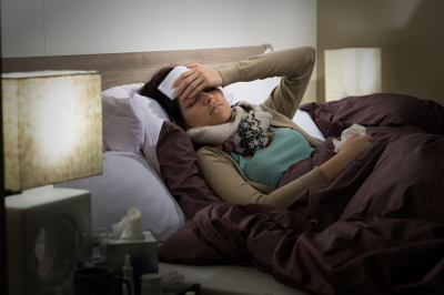 corona,grippe,erkaeltung