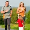 familie-joggen