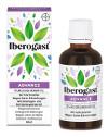 Iberogast Advance (Bayer)