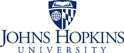Johns Hopkins Corona-Zahlen