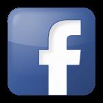 facebook_versandapotheke 1-Apo.de