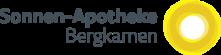 sonnen-apotheke-bergkamen-logo_1